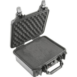 Pelican Protector 1200 Watertight Gun Case
