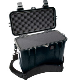 Pelican Protector 1430 Waterproof Document Case
