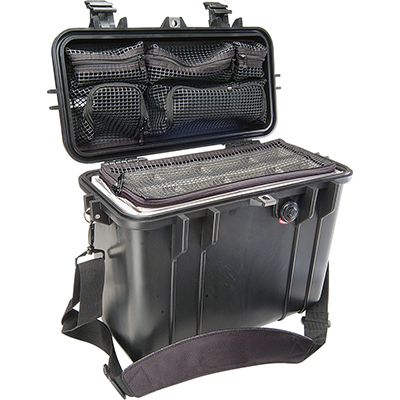 Pelican Protector 1430 Padded Case