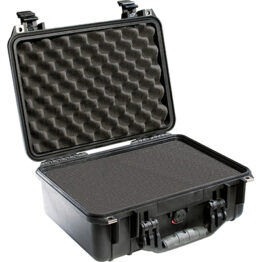 Pelican Protector 1450 Gun Weapon Case