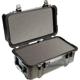 Pelican Protector 1460 Case
