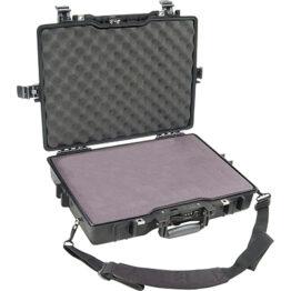 Pelican Protector 1495 Waterproof Laptop Case