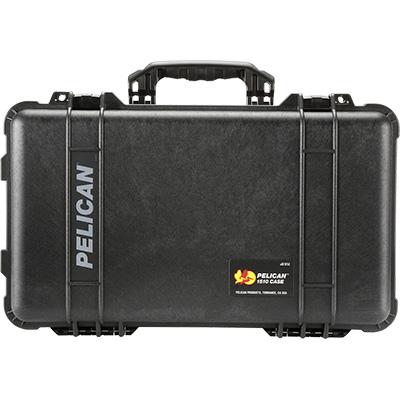 Pelican Protector 1510SC Case