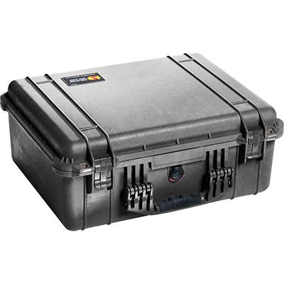 Pelican Protector 1550EMS Watertight Case