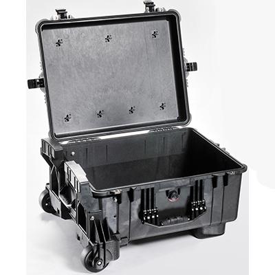 Pelican Protector 1610M Camera Case