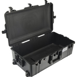 Pelican Air 1615 Luggage Case