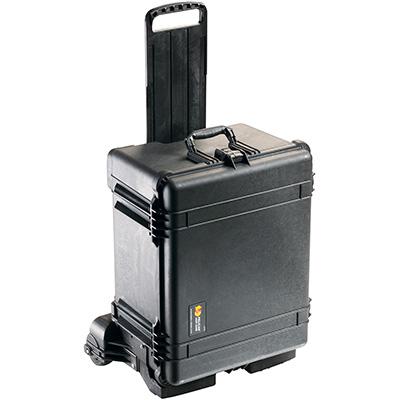Pelican Protector 1620M Case
