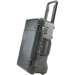 Pelican Storm 2500 Carry On Case