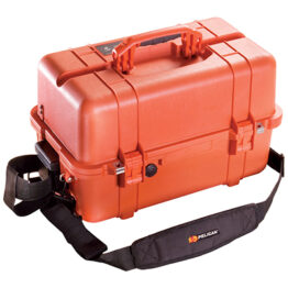 Pelican Protector 1460EMS Medical Case