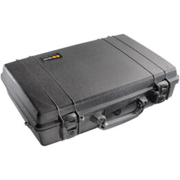 Pelican Protector 1490 Laptop Case