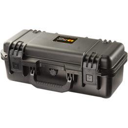Pelican Storm 2306 Case
