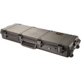 Pelican Storm 3200 Rifle Shotgun Case