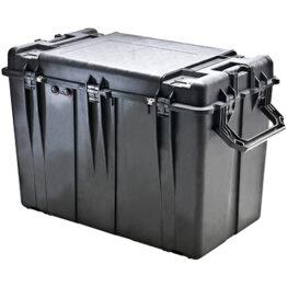 Pelican Protector 0500 Transport Case