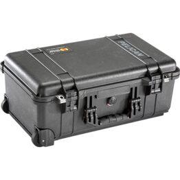 Pelican Protector 1510LFC Case