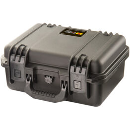 Pelican Storm 2100 Equipment Case