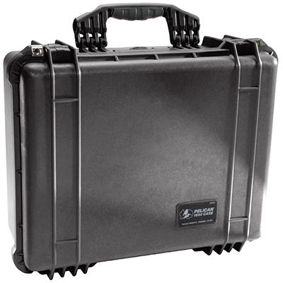 Pelican Protector 1550EMS EMT Tactical Case