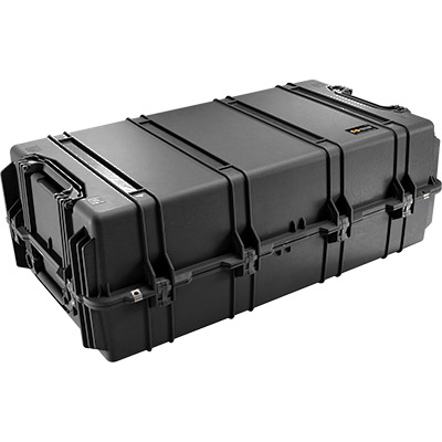 Pelican Protector 1780HL Military Transport Case