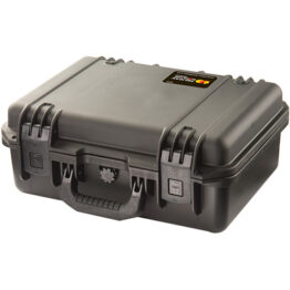 Wateproof Pistol Case