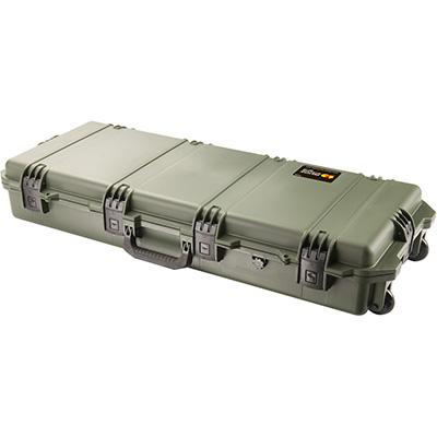 Pelican Storm 3100 Rifle Case