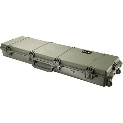 Pelican Storm 3300RFL Hardigg Rifle Case