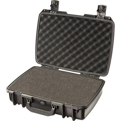 Pelican Macbook Case