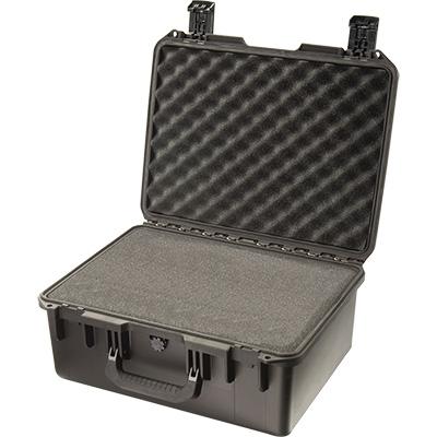 Pelican Storm 2450 Gun Case