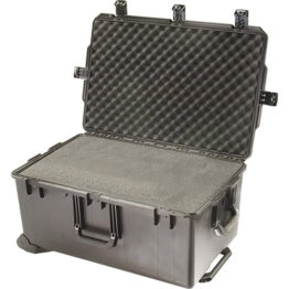 Pelican Storm 2975 Padded Mobility Case