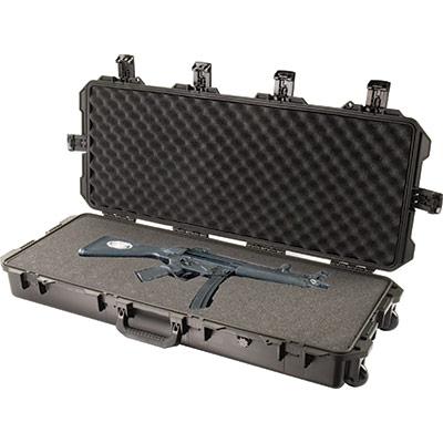 Pelican Storm 3100 Rifle Hard Case