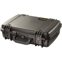 Pelican Storm 2370 Laptop Case