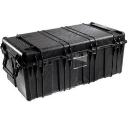 Pelican Protector 0550 Case
