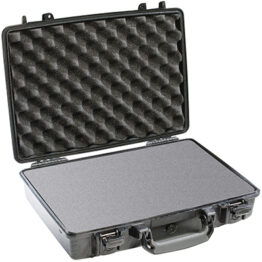 Pelican Protector 1470 Laptop Briefcase