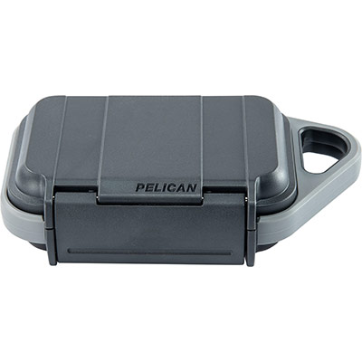 Pelican Go G10 Case