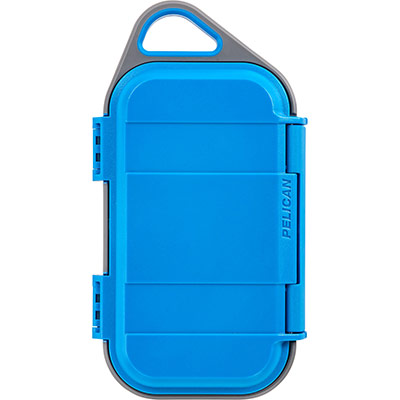Pelican Go G40 Watertight Case