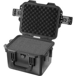 Pelican Storm 2075 Camera Case