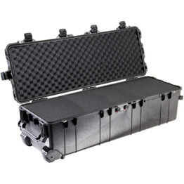 Pelican Protector 1740 Tactical Weapon Long Case