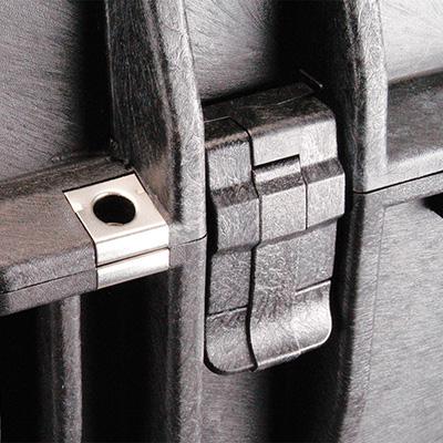 Pelican Protector 1600EMS Watertight Case