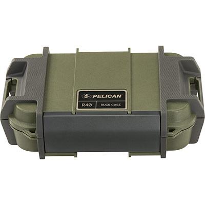 Pelican Ruck R40 Phone Case