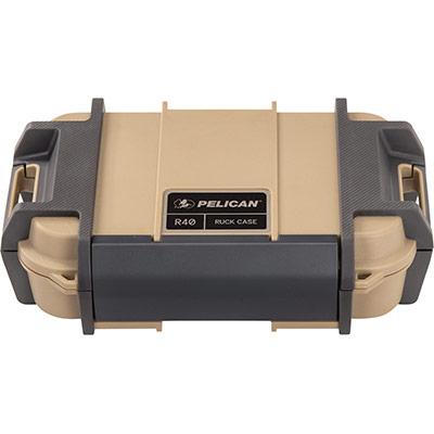 Pelican Ruck R40 Case