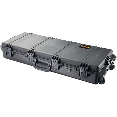 Pelican Storm 3100 Ammo Gun Case