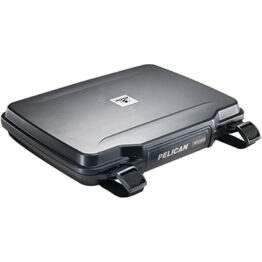 Pelican Waterproof Laptop Harback P1075 Case