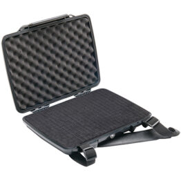 Pelican Hardback 1075 Tablet Case