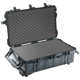 Pelican Protector 1670 Weapon Case
