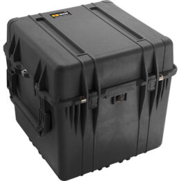 Pelican Protector 0350 Electronics Transport Case