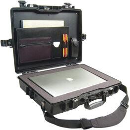 Pelican Protector 1495CC2 Macbook Briefcase