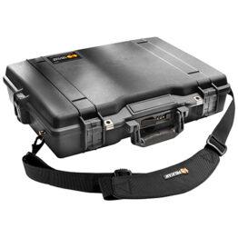 Pelican Protector 1495CC2 Laptop Briefcase