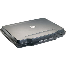 Pelican Hardback 1085CC Laptop Waterproof Case