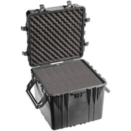 Pelican Protector 0350 Equipment Case
