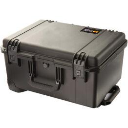 Pelican Storm 2620 Case