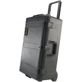 Pelican Storm 2950 Case