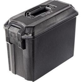 Pelican Vault v250 Case